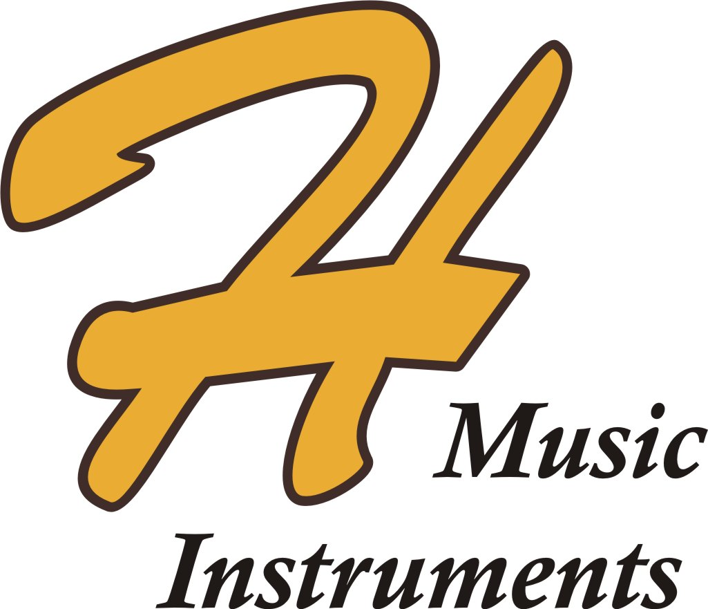 H Music Instruments
